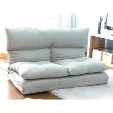 Reclining Sofa Bed Wonderful Reclining Sofa Bed Epromote Site