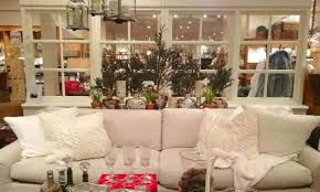 home decor pottery living room pottery barn decorating on a budget pottery barn