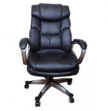 Oak Office Chair Design Ideas Ideas About Non Rolling Office Chair 71 Mr Gets A New Pertaining