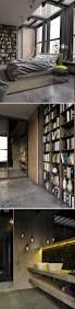 66 best 3d max images on pinterest 3ds max home and 3ds max