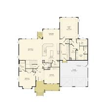 the waterford floor plan schell brothers
