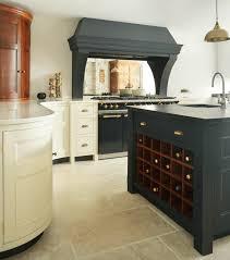 bespoke kitchen ideas bespoke kitchen storage ideas cupboard solution kitchen storage