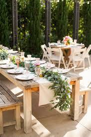 rustic bridal shower ideas 30 cozy and sweet rustic bridal shower ideas weddingomania