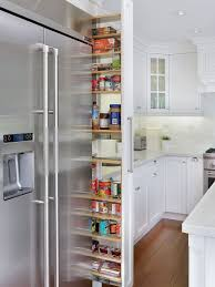 Pull Out Pantry Cabinets For Kitchen Pantry Cabinet Pull Out Pantry Cabinet Ikea With New Kitchen