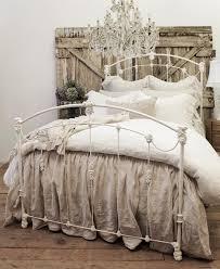 Ideas For Antique Iron Beds Design Wonderful Best 25 Antique Iron Beds Ideas On Pinterest Within Rod