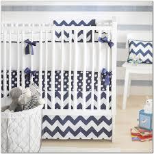 Baby Boy Bedding Sets Baby Boy Bedding Sets Blue Beds Home Design Ideas Vr62vzq6g82896