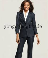 macy apparel for women clothes womens suits at macys