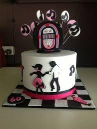 rock n roll birthday cake ideas google search cake u0026 cupcake
