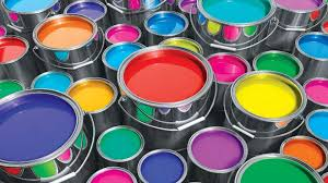 paint images 3 ways a new coat of paint will spruce up an area themocracy