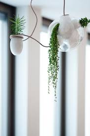29 best bocci images on pinterest architecture chandeliers and