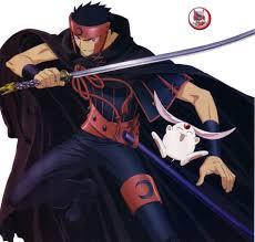 Kurogane Ryu Images?q=tbn:ANd9GcSKeWMZRdTsy2IJ_PywMld7gbP03fR3iCckgiHnTuKtIBHbo_Az