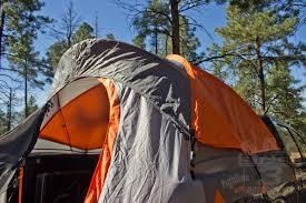 Ford F 150 Truck Bed Tent - stage 3 u0027s prescott arizona off road day