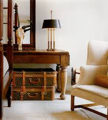 mixing antiques with modern furniture antique with modern