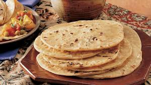 unleavened bread for passover what you should about the passover and festival of unleavened