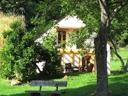 Haus Kaufen Privat Ferienhaus Kaufen Schwarzwald Con Im Birkenweg Straßburg Und
