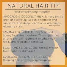 black hair care tips gallery natural hair facts and tips black hairstle picture