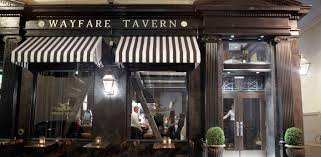 architectural digest home design show in new york city architectural digest home design show 2015 best restaurants in new york
