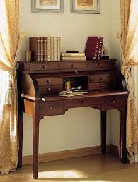 bureau style colonial bureau colonial persiana decorating foyers and house