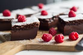chocolate magic custard cake recipe chocolate cake recipe