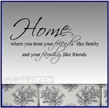 Personalized Wall Decor For Home Word Art For Walls Add Warm Message For Your Family On Your Wall