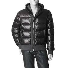 moncler black friday sale 65 best cheap moncler jackets for sale images on pinterest down