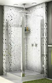bathroom mosaic tile ideas mosaic floor tile ideas tags mosaic floor tile design wall tile