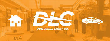 duquesne light customer service number duquesne light company home facebook