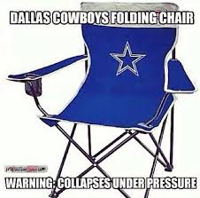 Dallas Cowboys Suck Memes - dallas cowboys suck wallpapers wallpaperpulse
