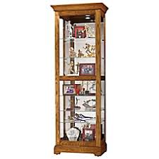 Curio Cabinets Bed Bath  Beyond - Corner cabinet bed bath and beyond