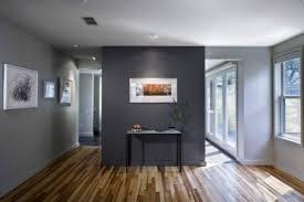 gray painted rooms grey bedroom paint ideas internetunblock us internetunblock us
