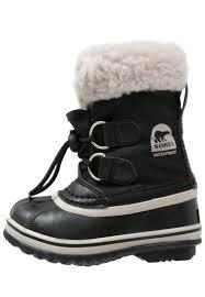 sorel mens slippers usa sorel kids boots yoot pac winter boots