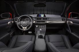lexus lx 570 owners manual pdf 2016 lexus gx 460 and ct 200h receive enform remote and minor