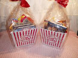 bathroom gift basket ideas bath gift basket ideas this and that candles u0026 more gift