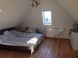Schlafzimmer Komplett Schulenburg Wohnungen Zu Vermieten Langenhagen Mapio Net