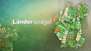 Stadtstrand Bad Kissingen Deutschland Nach Der Wahl U2013 Neue Rolle In Der Welt Zdfmediathek