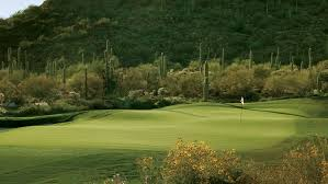 thanksgiving vacation package tucson vacation packages u0026 romantic getaways the ritz carlton
