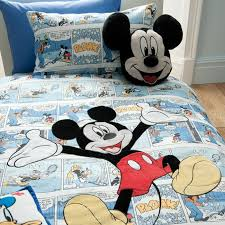 Mickey Duvet Cover 12 Best Disney Goofy Bedroom Images On Pinterest Disney Cruise