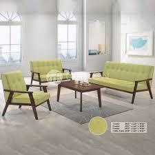 At Home Furniture Sofa Set Nordic 1 2 3 Table Antique Sofa Set Green Mf Design