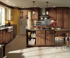 Kitchen Cabinets Designs Photos by 49 Best Kitchens Images On Pinterest Kitchen Kitchen Ideas And