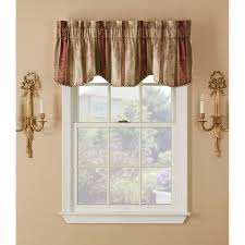 Curtain Box Valance Boys Bedroom Using Sleigh Bed And Short Curtains And Box Bedroom