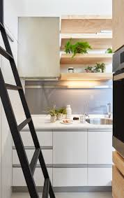 Home Design Unique Ideas by Home Designs Unique Ideas For Small Spaces Compact House Under