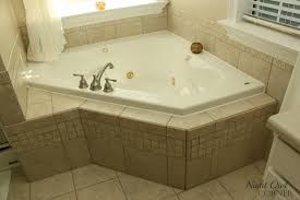 Bathroom Tub Tile Ideas Jacuzzi Tubs For Small Bathrooms Moncler Factory Outlets Com