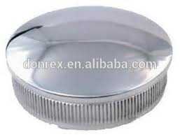 Banister Caps Stainless Steel Cap Stainless Steel Cap Suppliers And