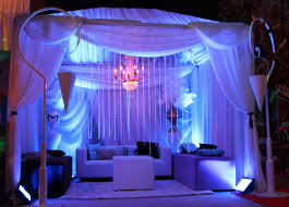 party rentals in los angeles party furniture rental home design ideas and pictures