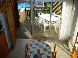 renovated cers bel appt quiet centrally located 200m beach surf spot the cers