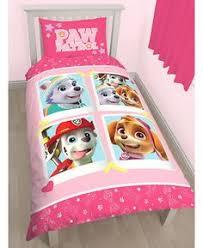 My Little Pony Duvet Cover Peppa Pig Tweet Toddler Duvet Cover Set Very Co Uk Ali Room