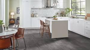 lowe s laminate flooring vinyl bathroom flooring tile s in phoenix faux stone vinyl flooring