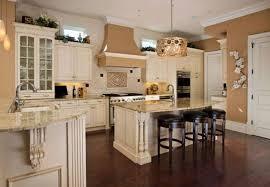 antique kitchen furniture 19 antique white kitchen cabinets ideas with picture best