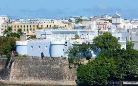 Puerto Rico Map United States by Puerto Rico Country Profile Commonwealth Of Puerto Rico