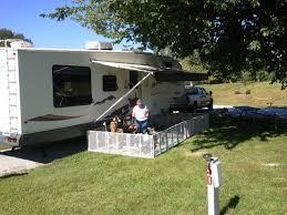 triyae com u003d camping in the backyard safe various design
